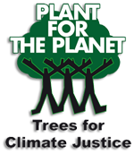 Plant-for-the-Planet