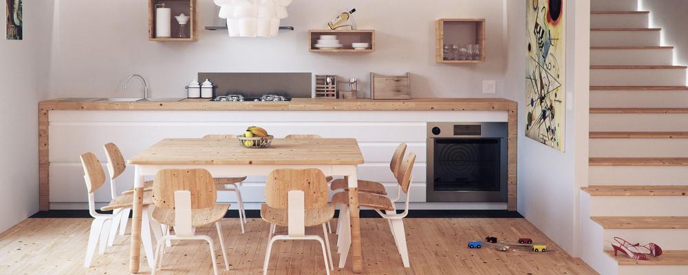 herzlich willkommen bau in holz gmbh passivhausbau mit holz alu und glas. Black Bedroom Furniture Sets. Home Design Ideas